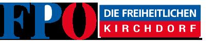 FPÖ-Kirchdorf