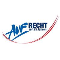 AUF : Aktionsgemeinschaft Unabhängiger und Freiheitlicher