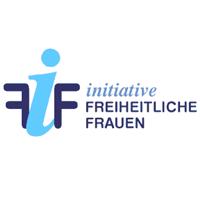 IFF : Freiheitliche Frauen