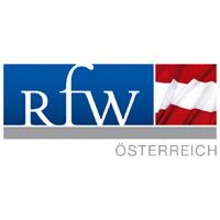 RfW : Ring freiheitlicher Wirtschaftstreibender