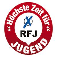 RFJ : Ring Freiheitlicher Jugend