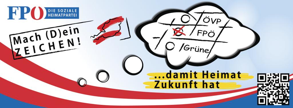 FPÖ_Werbung_beschnitten