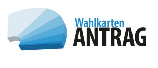 Logo Wahlkarte