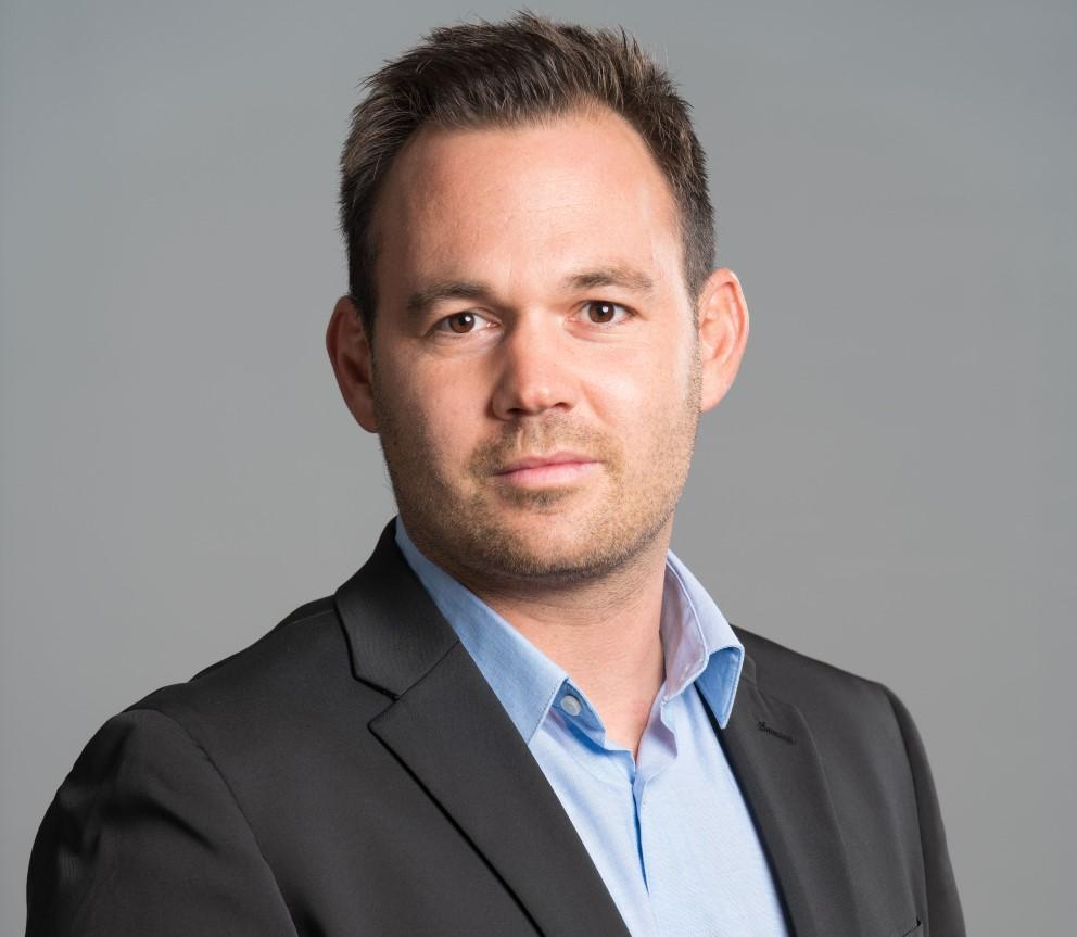 Joachim_Höfler